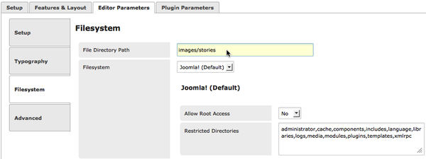 file directory path global