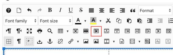 https://cdn.joomlacontenteditor.net/tmp/108098-vertical-align-option-in-table.jpg