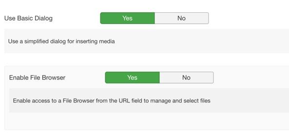 https://cdn.joomlacontenteditor.net/tmp/108979-customize-popups-of-links-videos-and-images.jpg