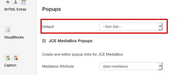 link from image to url opens image in mediabox